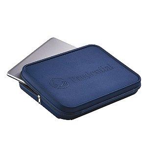 Case Notebook