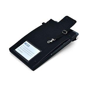 Porta Tablet LOJAS CEM