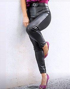 Calça black