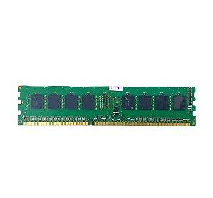 MEMORIA DESKTOP DDR3 8GB  MICRON