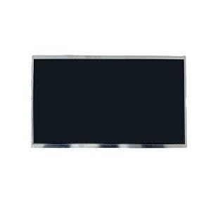 TELA 13.3 LED