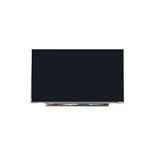 TELA 13.3 LED SLIM 40 PINOS