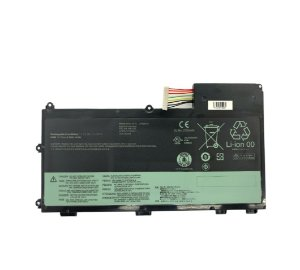 Bateria Lenovo T430U - 45n1090