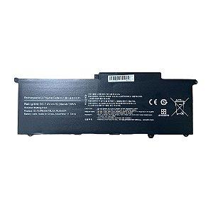 Bateria Samsung NP900x3c-a04