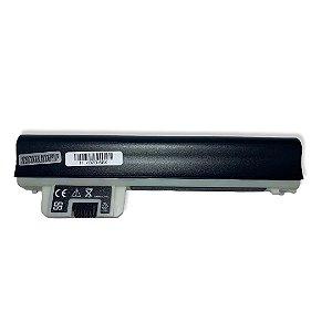 BATERIA HP DM1-3000