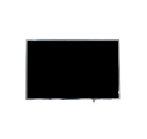 TELA 14.1 LCD
