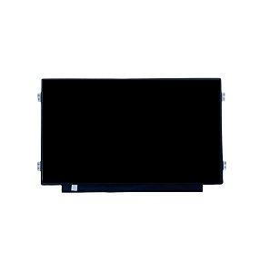 TELA 10.1 SLIM