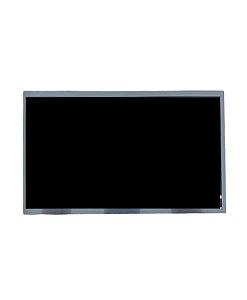 TELA 10.1 LED