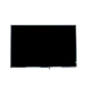 TELA 15.4 LCD