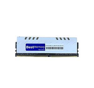 MEMÓRIA HIGHLANDER DDR4 8GB DESKTOP