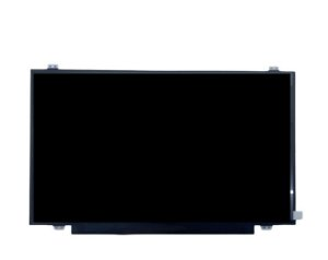 TELA 14.0 LED SLIM 40 PINOS FOSCA (DELL)