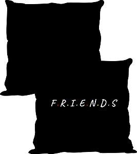 Almofada Séries de TV - Friends