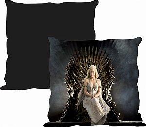 Almofada Séries de TV - Game of Thrones