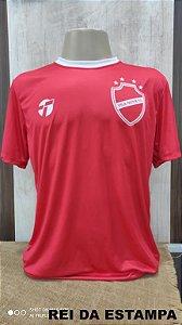 Camiseta Fanart Vila Nova FC - VNFC001