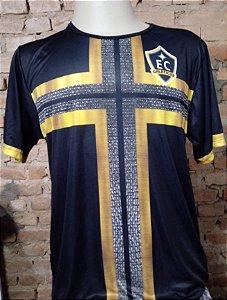 Camiseta Esportiva - GALAT001