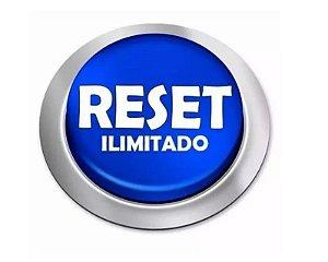 Reset Epson L130 L220 L310 L360 L365 Promoção!!!!! (SELECIONE OPÇÃO RETIRAR NA LOJA PARA NÃO TER FRETE)