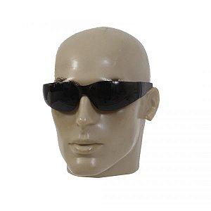 Oculos Proteção Airsoft Epi Modelo leopardo Confort Modelos