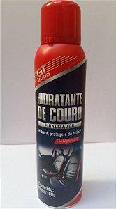 Hidratante de Couro GT2000 Finalizador