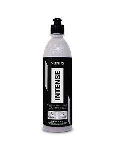 Intense Vonixx Renovador de plásticos internos, duração até 6 meses