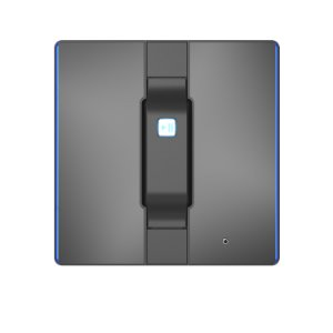Robô Limpa Vidros Liectroux WS-1080