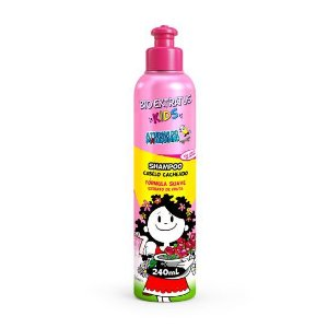 SHAMPOO KIDS C CACHE 250 ML