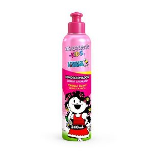 CONDICIONADOR KIDS C CACHE 250 ML