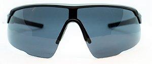 Óculos de Sol Masculino Chilli Beans Quadrado Preto