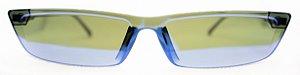 Óculos de Sol Feminino Chilli Beans Gatinho Roxo
