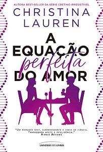A equação perfeita do amor
