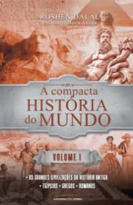 A compacta história do mundo (Pocket)