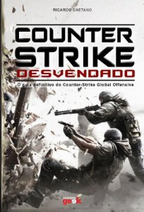 Counter-strike desvendado