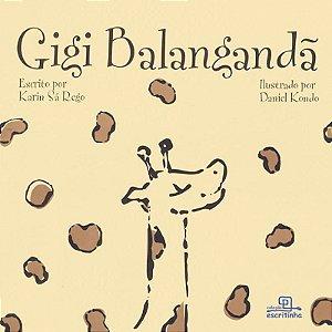 Gigi Balangandã
