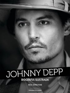 Johny Deep