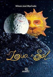 Lua e Sol