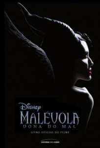 Malévola II: Dona do mal