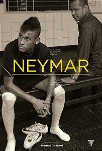 Neymar: Conversa entre pai e filho