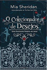O colecionador de desejos
