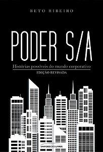 Poder S/A