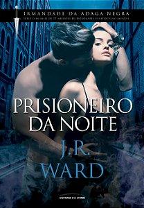 Prisioneiro da noite