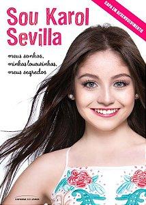 Sou Karol Sevilla