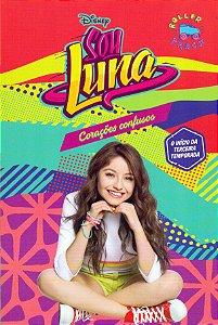 Sou Luna: Corações confusos