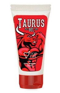 Taurus Gel 15mL