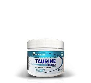 Taurine 150g Performance Nutrition