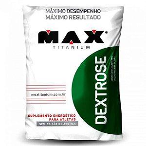 DEXTROSE 1 Kg MAXTITANIUM