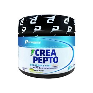 CREATINA 300g PERFORMANCE NUTRITION