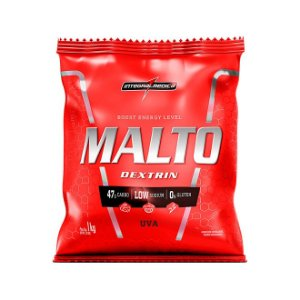 MALTODEXTRIN 1 KG INTEGRALMEDICA