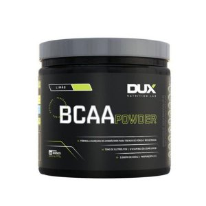 BCAA POWDER 200g DUX