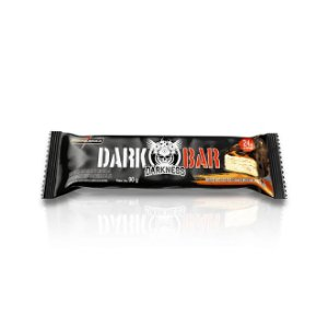 DARK BAR 90g INTEGRALMÉDICA