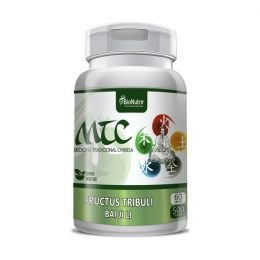 TRIBULUS 60 cápsulas 500 mg BIONUTRIR
