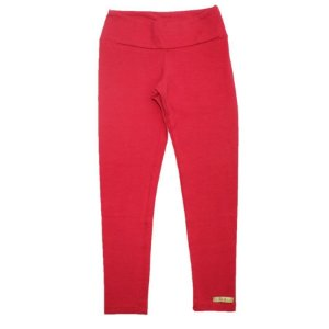 Calças Legging Cotton